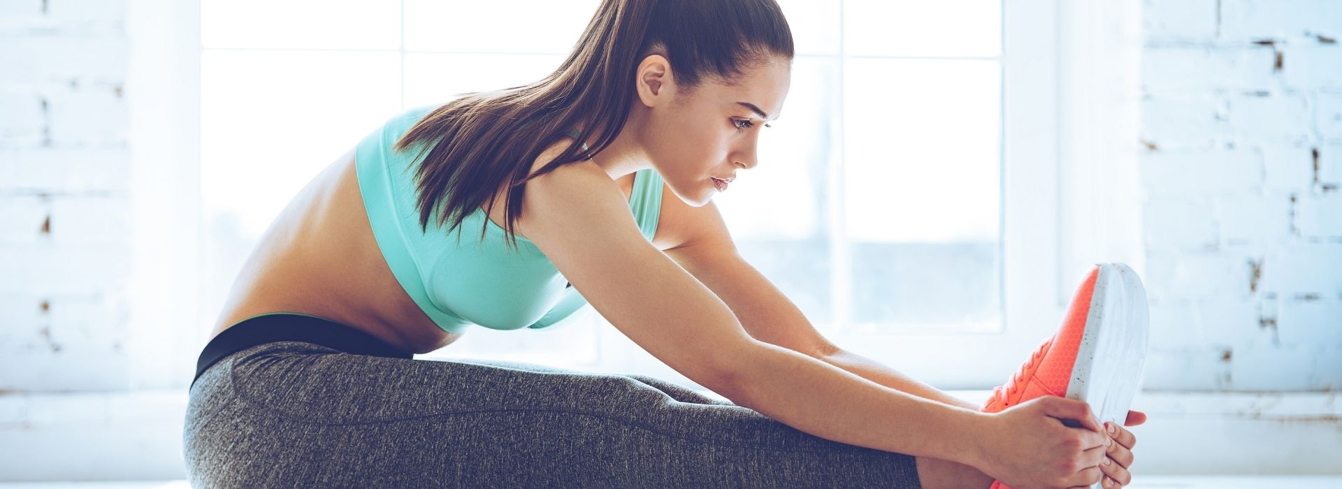 Benefits of Stretching on Daily Health